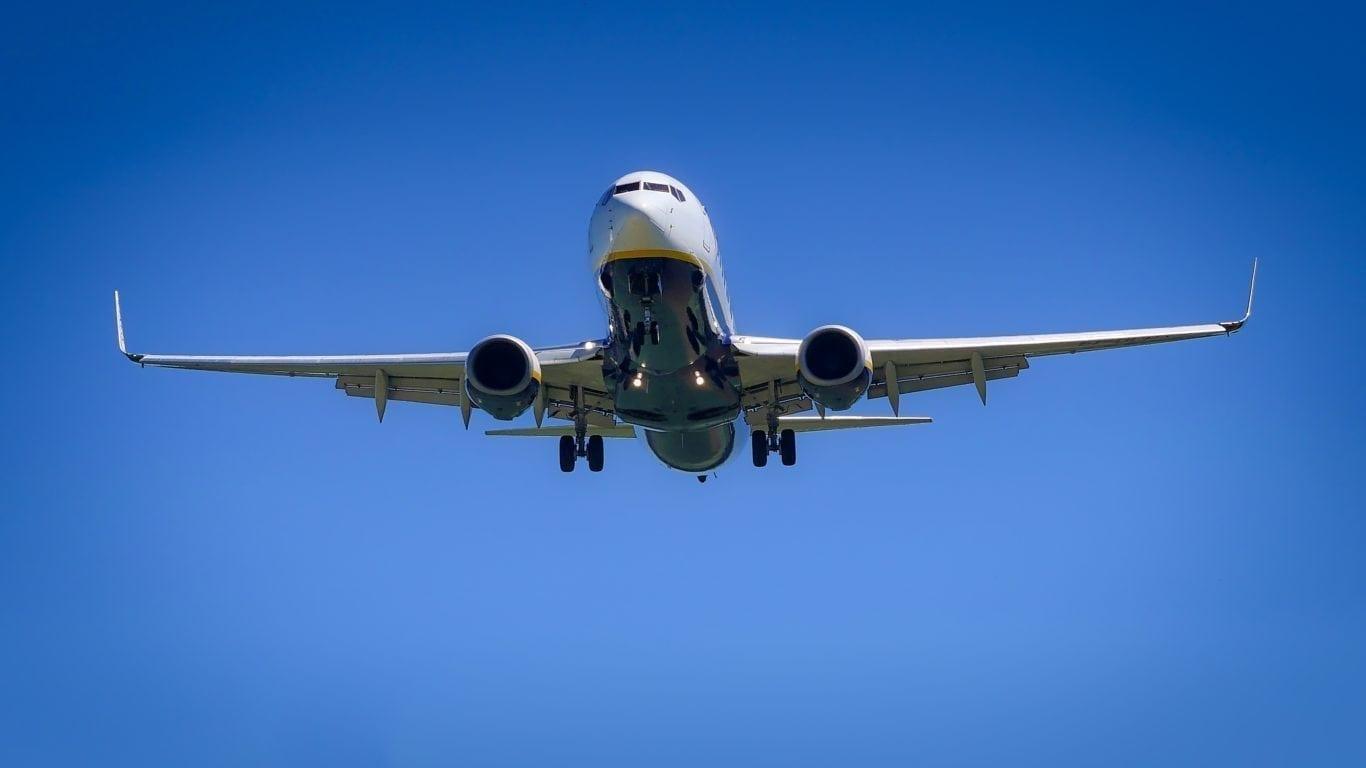 Авіасвіт, Avia Svit, Travel супровід, поїздки, ділові і індивідуальні подорожі, Продаж авіаквитків, Lowcost, авіаквиток, Авіа, Авіакаси, залізничні квитки, тури, відпочинок, туристична агенція, агенство, турфірма, квитки на літак, авіація, , Wizzair, Ryanair, fdsfrdbnrb, авіаквитки, tickets, airport Lviv, avia tickets, ави то, avia, avia low cost, авіаквиток, авіаквитки, авіаквитки, авиаквиток, скайап авиа, авіаквитки львів, купити авіаквитки, авіаквиток купити, авіаквитки львів київ, авіаквиток львів київ, львів рим літак, авіа лінії, білети львів київ, авіакаси львів, київ мальдіви, львів шарм ель шейх, львів стамбул авіа, авіаквиток львів одеса, львів хургада, залізниця, продаж залізничних квитків, купити залізничні квитки, для корпоративних клієнтів, співпраця бізнесу, жд квитки, жд білети, білети на поїзд, автобусні квитки, квитки на автобус