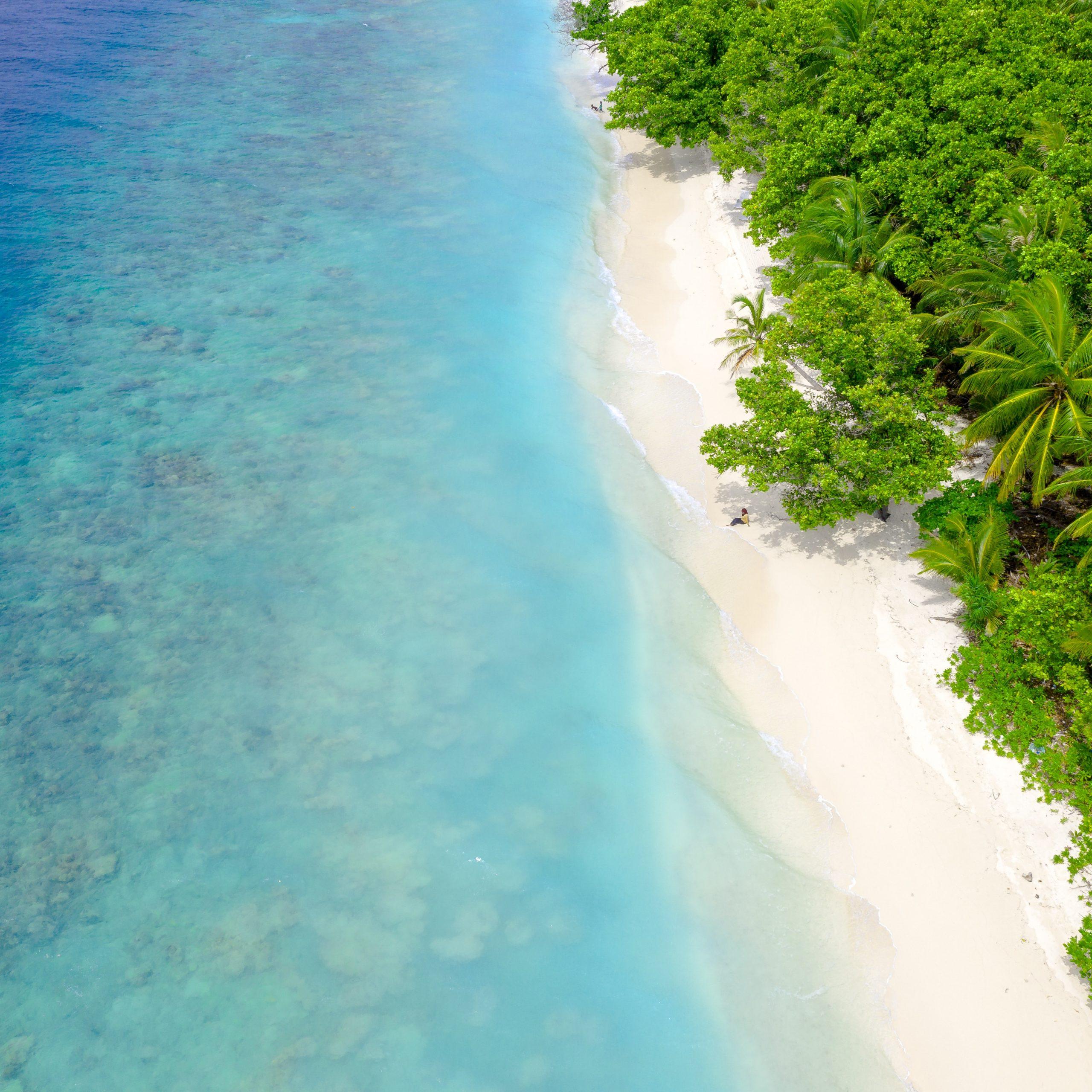 photo-maldives авіасвіт