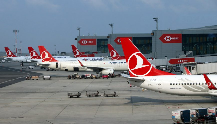 turkishairlines_tails_new_airport